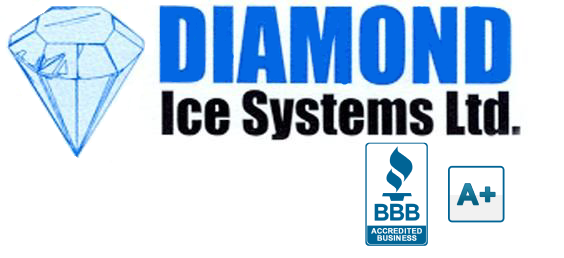 Diamond Ice Systems Ltd.