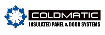 Coldmatic Insulated Panel & Door Systems