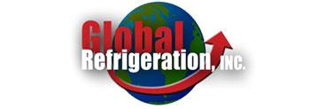 Global Refrigeration Inc