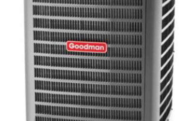 Goodman Launches Enhanced Limited Warranty Coverages