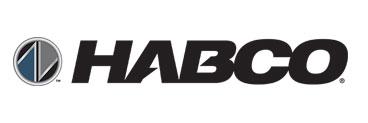 Habco