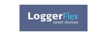 Loggerflex